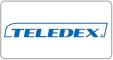 TELEDEX