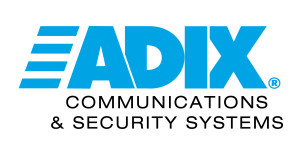 logo-ADIX-COMMUNICATIONS&SECURITY-SYSTEMS-01